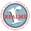 Rimrock Expeditionary Alternative Learning Middle School (REALMS)
